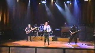 Deep Purple   live by TV Total