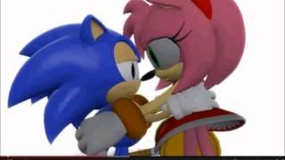NOOOOOOOOOOOOOOOOOOfrom Sonic the hedgehog remecent   2  OOOOOOOOOOOOOOO