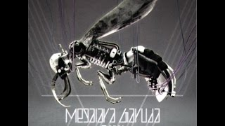 [Dynamix Fanmade] Megalara Garuda