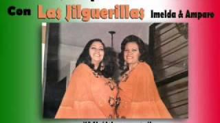 Las Jilguerillas - Mi última carta ( Ranchera)