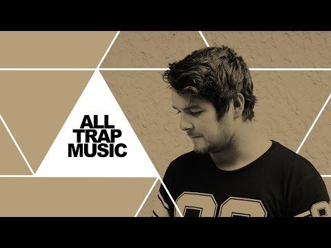 Bok Nero - No Problems (feat. Jahlil Beats) [QUIX Remix]