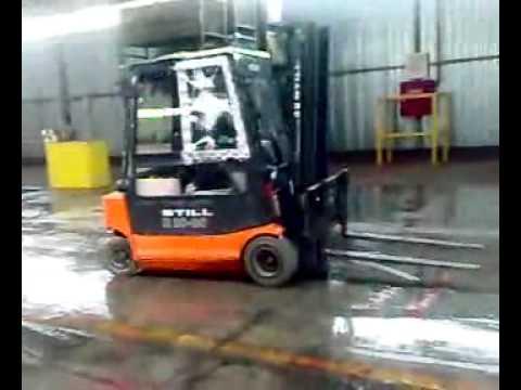 Forklift Kiralama Kiralık Forklift'ler Tel: 0532 715 59 92 www.kiralikforklift.tr.gg