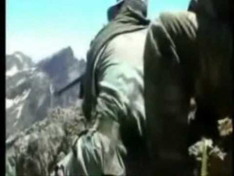 Asker kamerasından ÇATIŞMA anı  (yeni)  www.paylascan.com