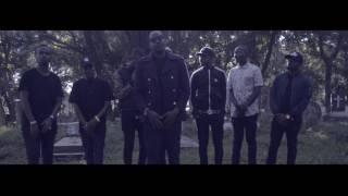 J4C  -  SALA YA MSELAA (Official Video)