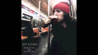 """""""Just Not Meant To Be"""" - Jeff Klemm - Burying The Shadows"""