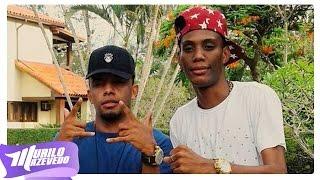 MC GW e MC Jhojhow - Chama no Probleminha (DJ Tezinho - 2017)