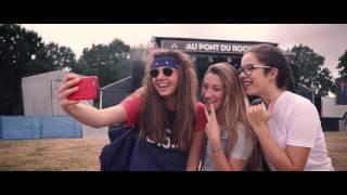 Au Pont du Rock 2017 - Zapping du samedi 29 juillet