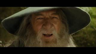 Gandalf Sax Remix 2.0 Epic Sax Guy(Hey Mamma - Sunstroke Project Eurovision Song Contest) Parody