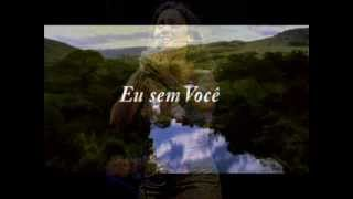 Paulo Flores & Mayra Andrade- Samba Em Preludio
