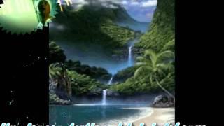 ~~TAKDIR~~By OPICK Feat MELLY GOESLAW~~~