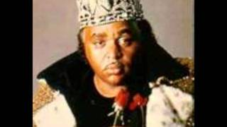 Solomon Burke-Since I Met You Baby