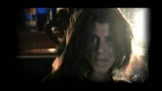 Reyting - Gir Kalbime / YENI KLIP \ 2010