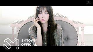 I Got Love - Taeyeon (SNSD)