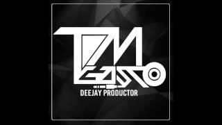 Tom Gasco - Reload Tech House ( Original Mix )