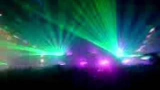 Armin van Buuren @ Trance Energy 2009