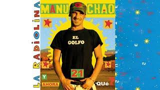 Manu Chao - Me Llaman Calle