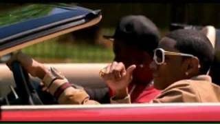 Shyne Featuring Gucci Mane - I'm The Shit