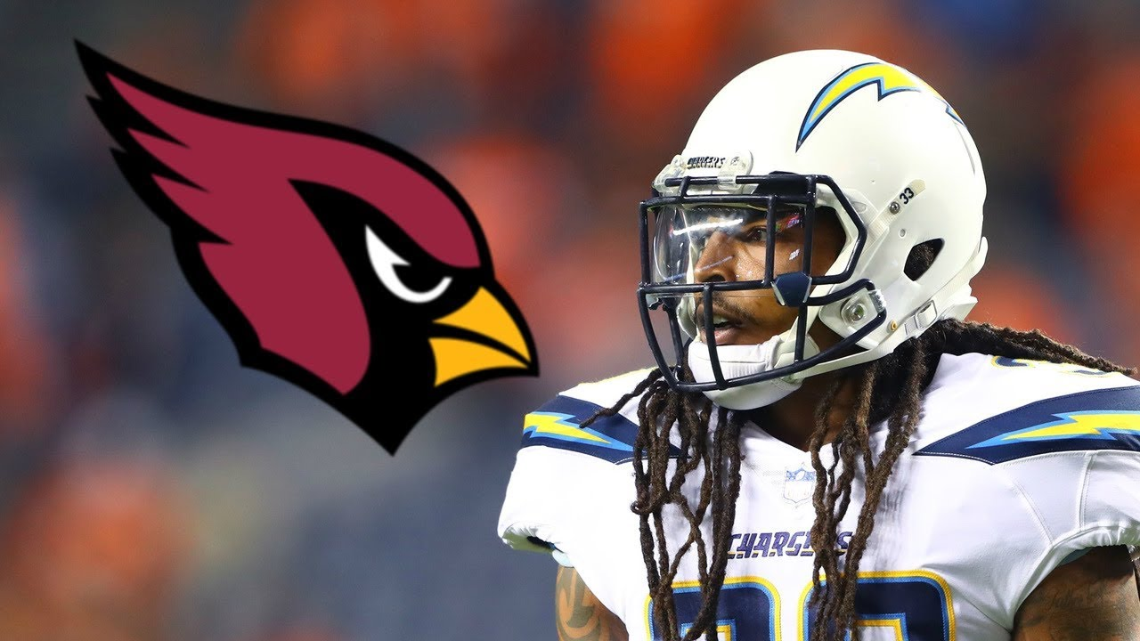 Discount Arizona Cardinals Vs Seattle Seahawks NFL Tickets 2018