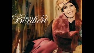 Baixar Vanilda Bordieri – Pra Deus é nada (playback)