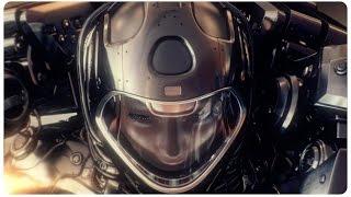 Fired Earth Music - Solarium (Epic Uplifting)