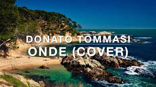 Marco Mengoni - Onde (COVER)