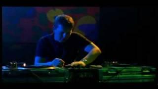 Groove - Last Scene (John Digweed - Heaven Scent)