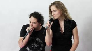 Kayamar & Göncz Renáta - Tavasztündér
