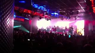 Southport Weekender 48 - Live PA KENNY BOBIEN.mov