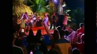 Floribella Brasil - Pobre dos Ricos (Show)