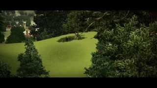 High Hopes - Kodaline (The Sims 3 Machinima)