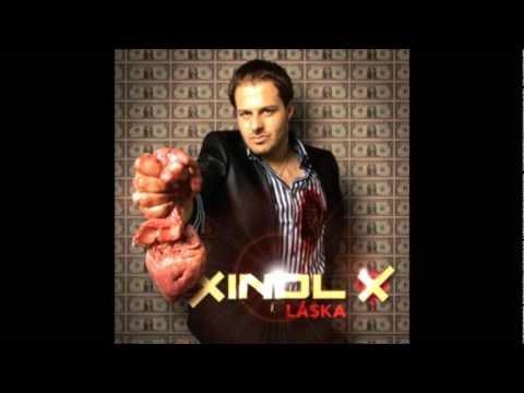 xindl-x-cool-v-plote-2012-frantisek-spatny