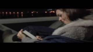 Melânia Gomes (VideoClip Porto de Abrigo 'Beto')