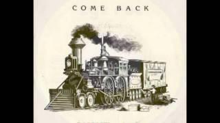 """Jimmy & Susy - Come Back (Italo-Disco on 7"""")"""