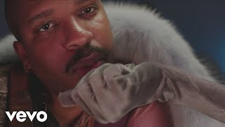 Father - Lotto (Official Video) ft. ABRA