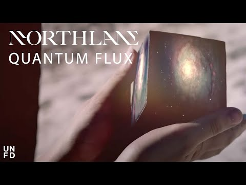 northlane-quantum-flux-official-video-available-now-on-itunes-weareunified