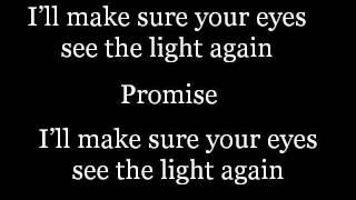 Fairy Tail Opening 3 - Custom English Lyrics