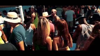 "G-Amado Feat. Badoxa ""Me Kuia Bué"" (TEASER) (Directed by Afrodigital & Mr Vr)"