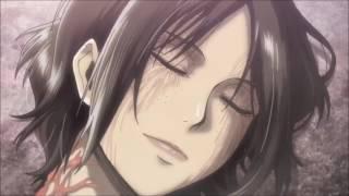 Shingeki no kyojin - Call your name (La la la version)