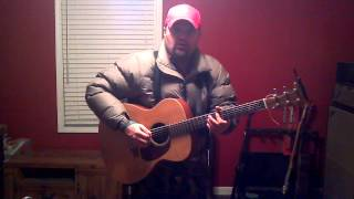 Dr. Dre: Keep Their Heads Ringing (Tyler Thornton Cover)