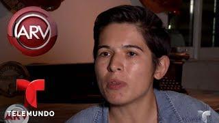 Pastor cristiano asegura que cura la homosexualidad | Al Rojo Vivo | Telemundo