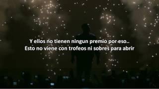 Drake - Trophies (Subtitulado Español)