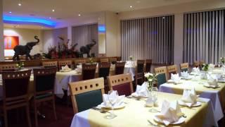 Grapes Tandoori Indian Restaurant,Hillingdon,Hayes.UB4 0SA
