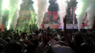 Alok | Live Curitiba 2017