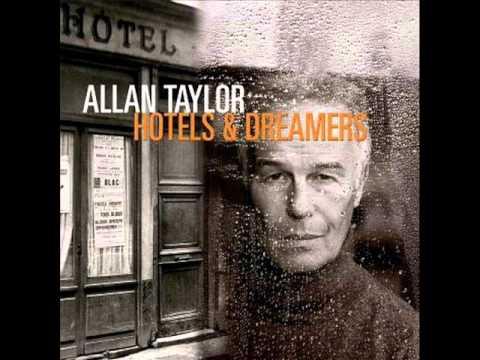 allan-taylor-beat-hotel-marchiatoichi