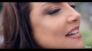 Ana Carolina - Ao Redor de Nós Dois