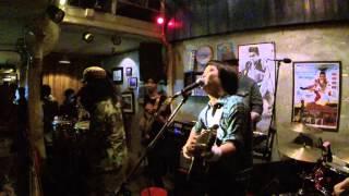 ผิงไฟ - อภิรมย์ & The Bantam #3ปี วันสบาย