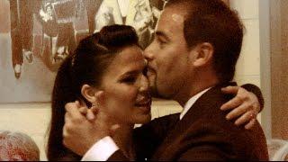 CORRIENTES Y ESMERALDA tango