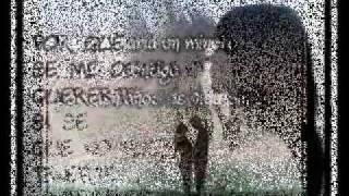 ¡¡Mi unico amor¡¡ - Niga (oficial video) MuChA KaLiDaD.wmv