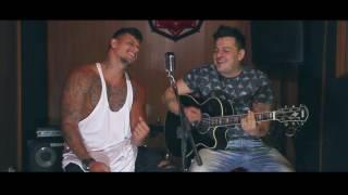 henrique e Juliano -Vidinha de balada ( Fabrício & Thiago Cover)