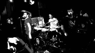 """SIKITIKIS - Tsunami - """"semi-acustica""""(HD-Stereo Live@Bologna 14.III.2013)"""